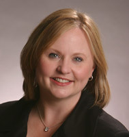 McAchran, MD, FACS, Sarah E  - Department of Urology